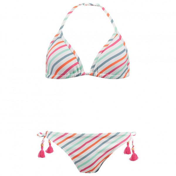 Barts - Kid's Airlie Triangle - Bikini