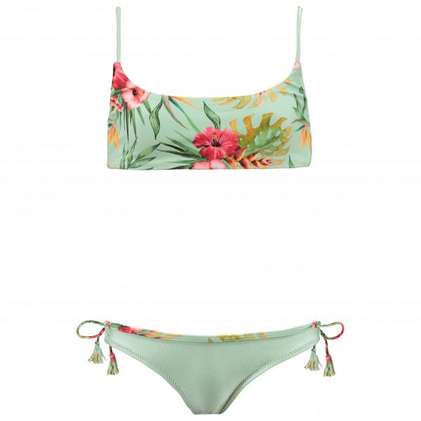Barts - Kid's Paz Top - Bikini