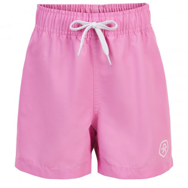 Color Kids - Kid's Bungo Beach Shorts - Shorts de surf