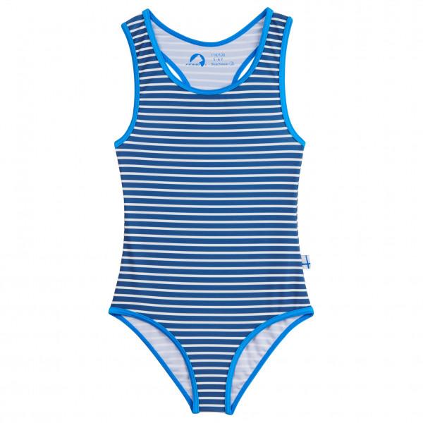 Finkid - Kid's Niemi - Swimsuit
