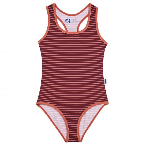 Kid's Niemi - Swimsuit