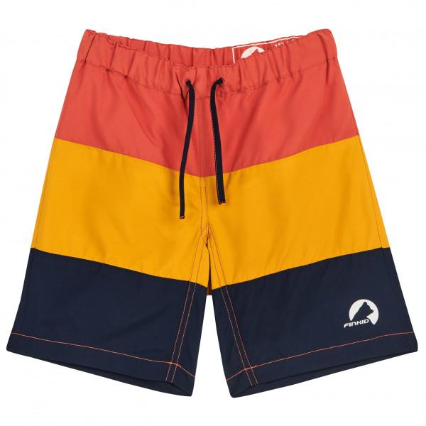 Kid's Uimari - Boardshorts