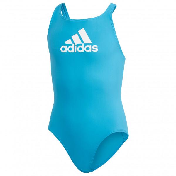 adidas - Kid's YA Badge of Sports Suit - Badedragt