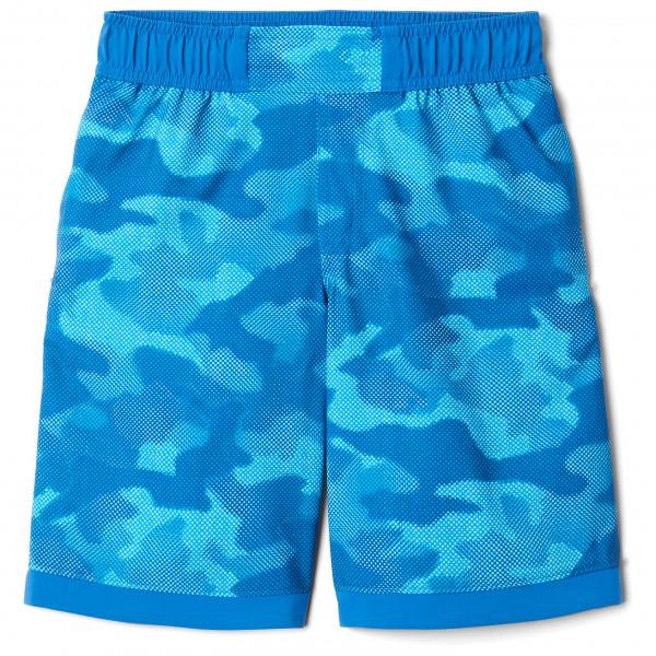 Columbia - Boy's Sandy Shores Boardshort - Boardshorts