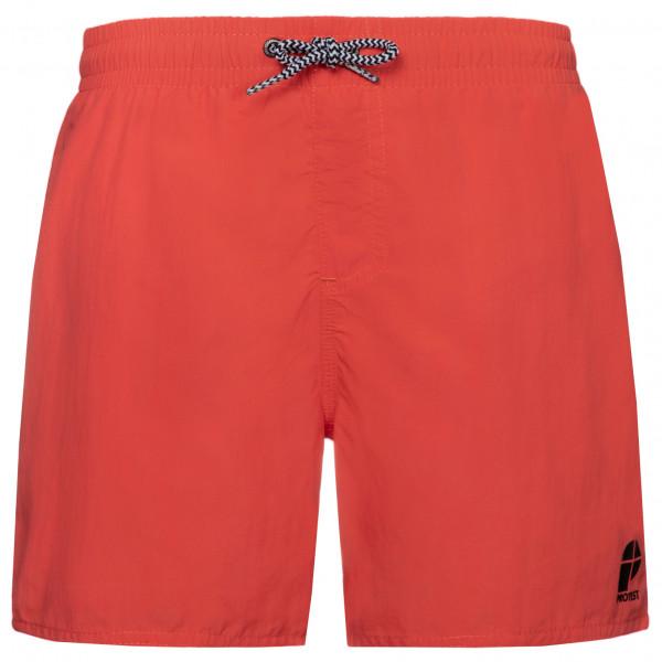 Boy's Culture JR - Boardshorts