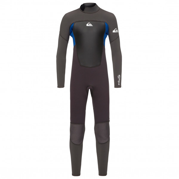 Quiksilver - Boy's 3/2 Prologue BZ FLT - Wet suit