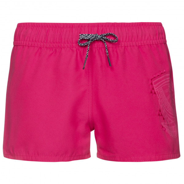 Protest - Girl's Fouke JR - Shorts de surf
