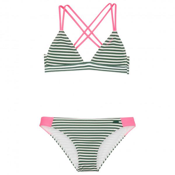 Girl's Kalia JR Triangle - Bikini
