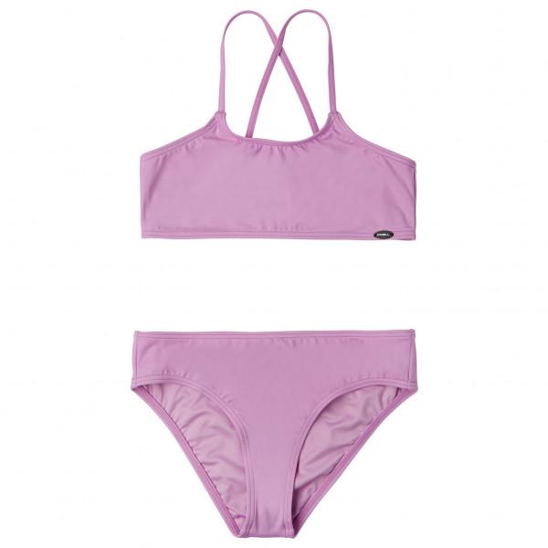 Kid's PG Essential Bikini