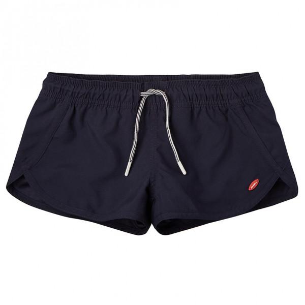 O'Neill - Kid's PG Solid Beach Shorts - Badehose
