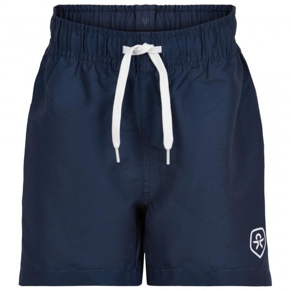 Kid's Swim Shorts Solid - Boardshorts