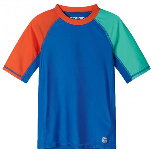 Kid's Swim Shirt Uiva - Lycra