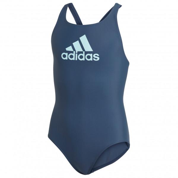adidas - Kid's YG BOS Suit - Badeanzug