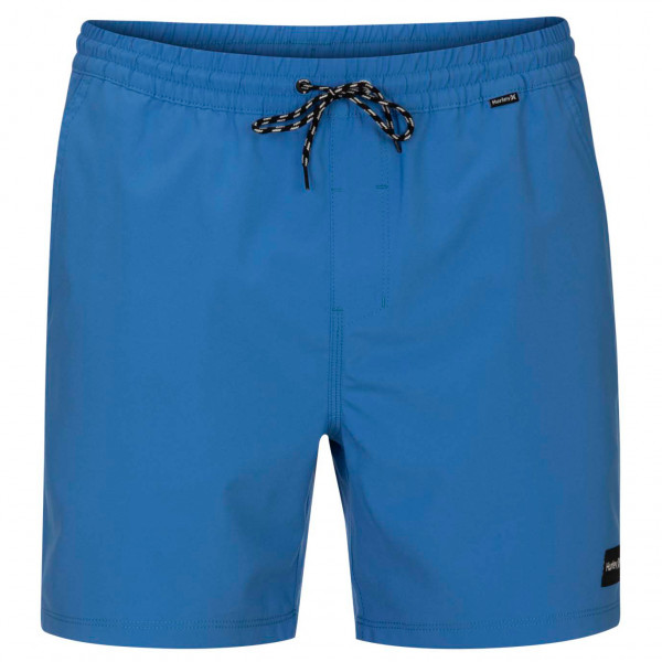 Boy's One & Only Volley - Boardshorts