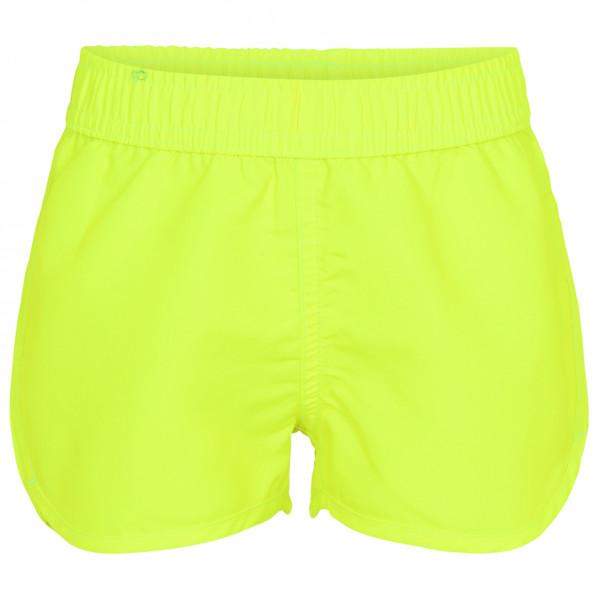 Kid's LWPovla 300 Shorts - Boardshorts