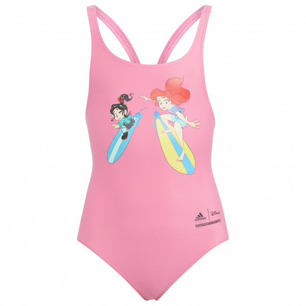 Young Girl's Disney Suit - Swimsuit