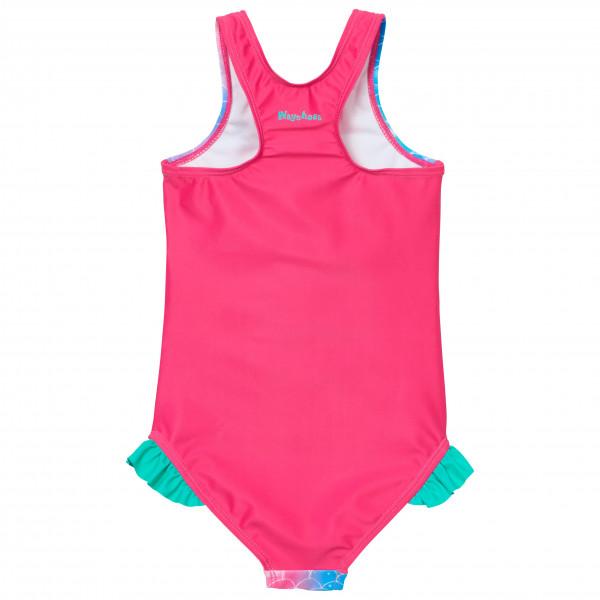 Kid's UV-Schutz Badeanzug Meerjungfrau - Swimsuit
