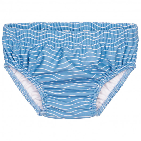 Kid's UV-Schutz Windelhose Krebs - Swim brief