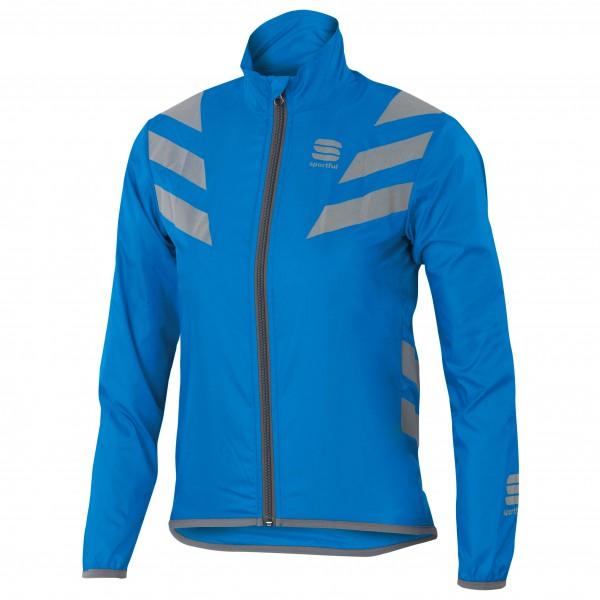 Sportful - Kid's Reflex Jacket - Veste de cyclisme