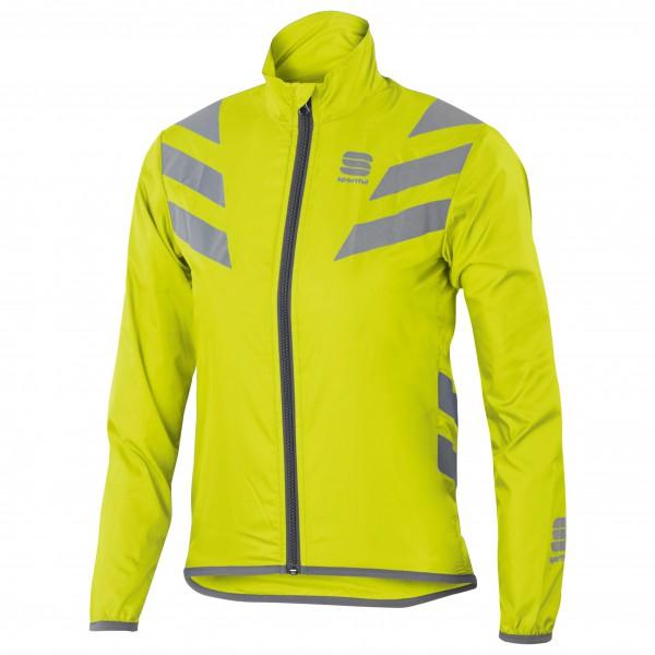 Sportful - Kid's Reflex Jacket - Cycling jacket