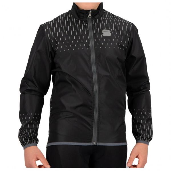 Kid's Reflex Jacket - Cycling jacket