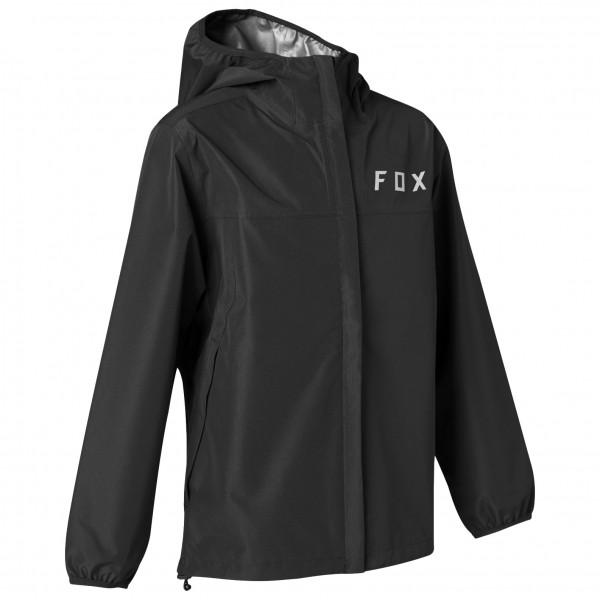 FOX - Ranger 2.5Water | bike jacket