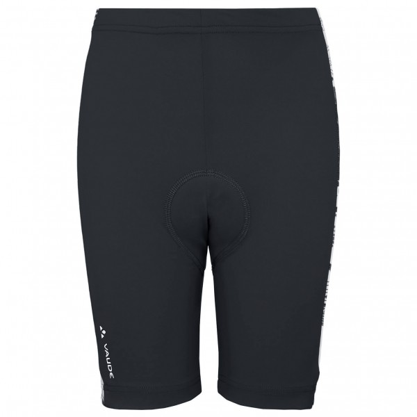 Vaude - Kid's Elmo Pants IV - Cycling pants