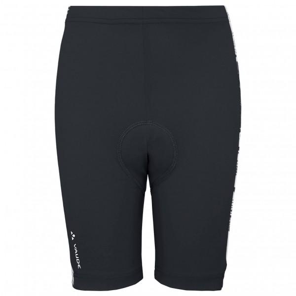 Vaude - Kid's Elmo Pants IV - Pantalon de cyclisme