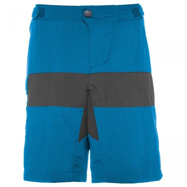 Vaude - Kid's Grody Shorts IV - Pyöräilyhousut