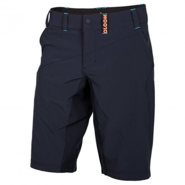Qloom - Kid's Kangaroo (Sandstone) Shorts - Cycling pants