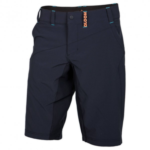 Qloom - Kid's Kangaroo (Sandstone) Shorts