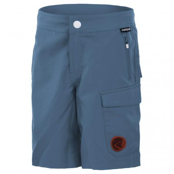 Maloja - Kid's PalüB. - Cycling pants