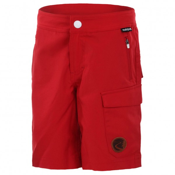 Maloja - Kid's PalüB. - Cycling pants