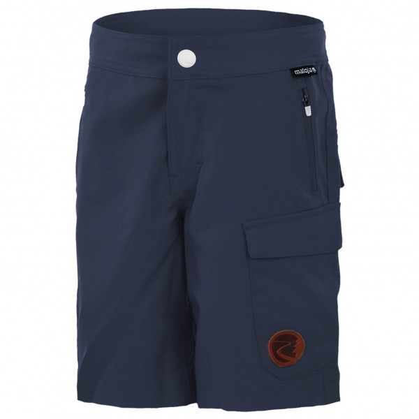 Maloja - Kid's RibesB. - Cycling pants