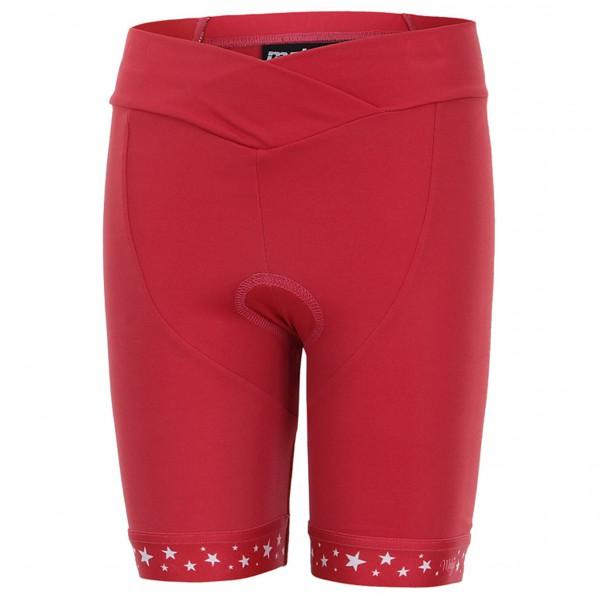 Maloja - Kid's VidaG. - Pantalon de cyclisme