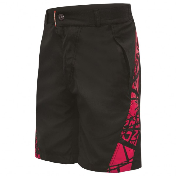 Endura - Kid's Hummvee Short - Fietsbroek