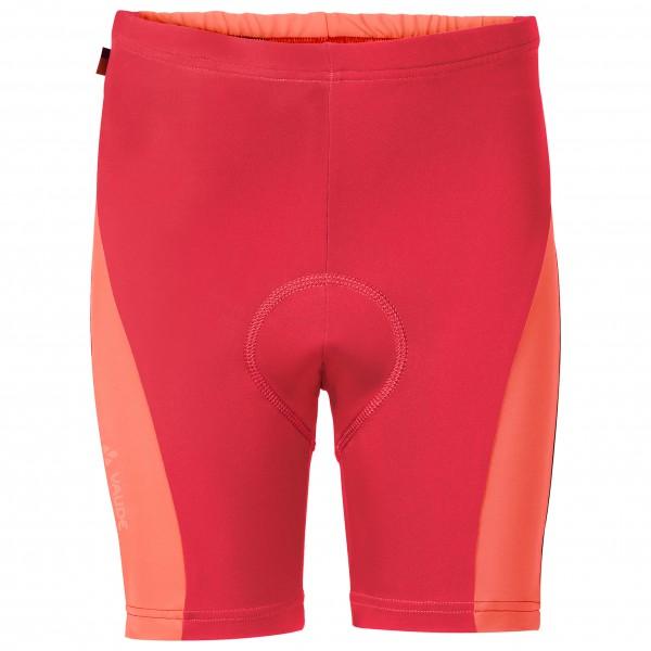 Vaude - Kids Elmo Pants V - Fietsbroek