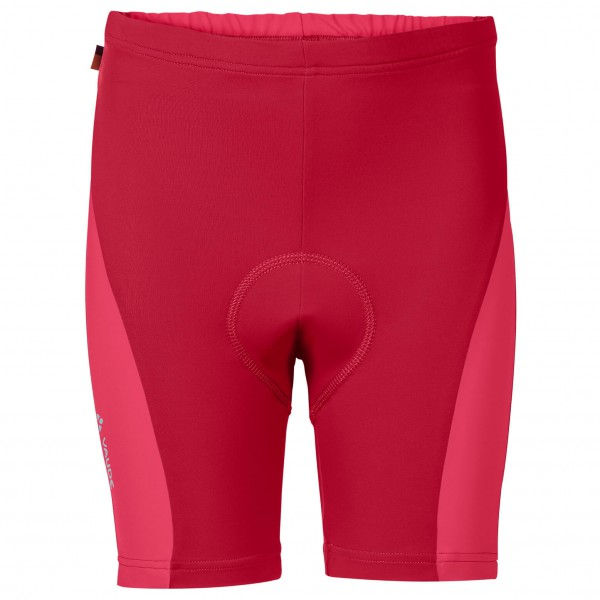 Vaude - Kids Elmo Pants V - Cycling pants