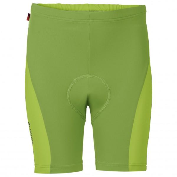Vaude - Kids Elmo Pants V - Pantalones de ciclismo