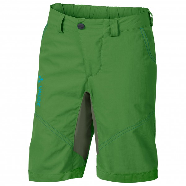 Vaude - Kids Grody Shorts V - Cycling pants