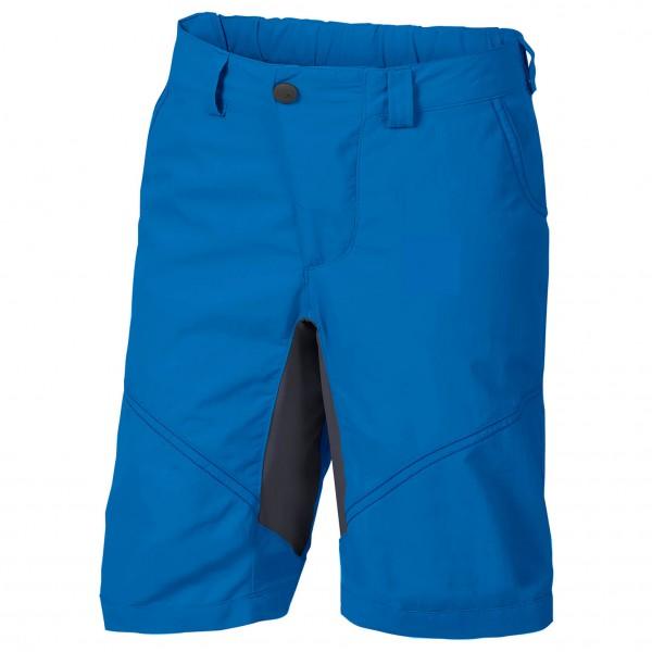 Vaude - Kids Grody Shorts V - Pyöräilyhousut
