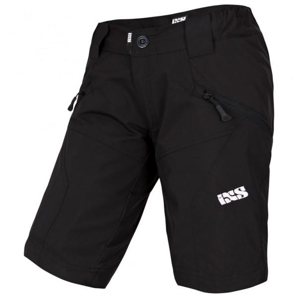 iXS - Kid's Asper  6.1 BC Shorts - Fietsbroek