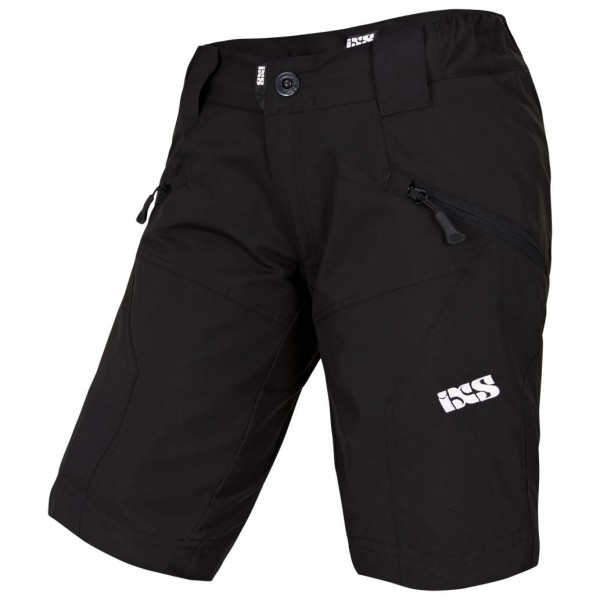 iXS - Kid's Asper  6.1 BC Shorts - Pantalon de cyclisme