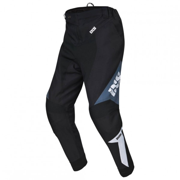 iXS - Kid's Vertic 6.2 DH pants - Cycling pants