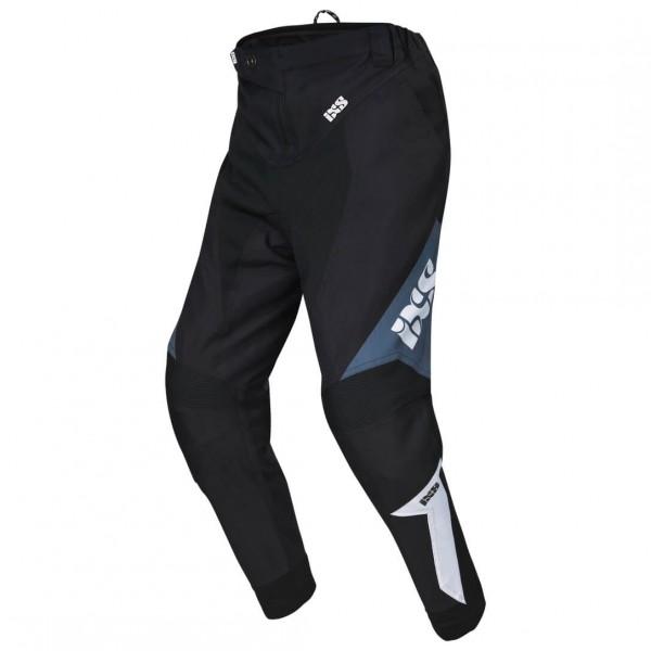 iXS - Kid's Vertic 6.2 DH pants - Radhose