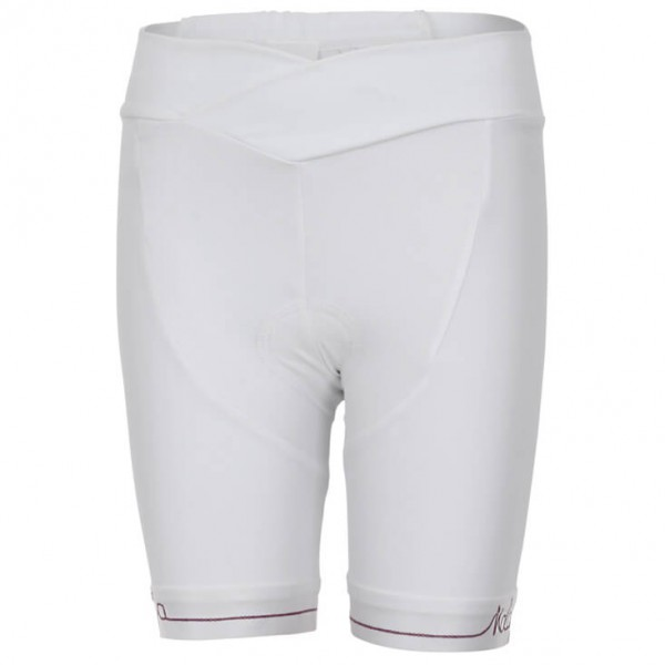 Maloja - Kid's BeckyG. - Pantalon de cyclisme