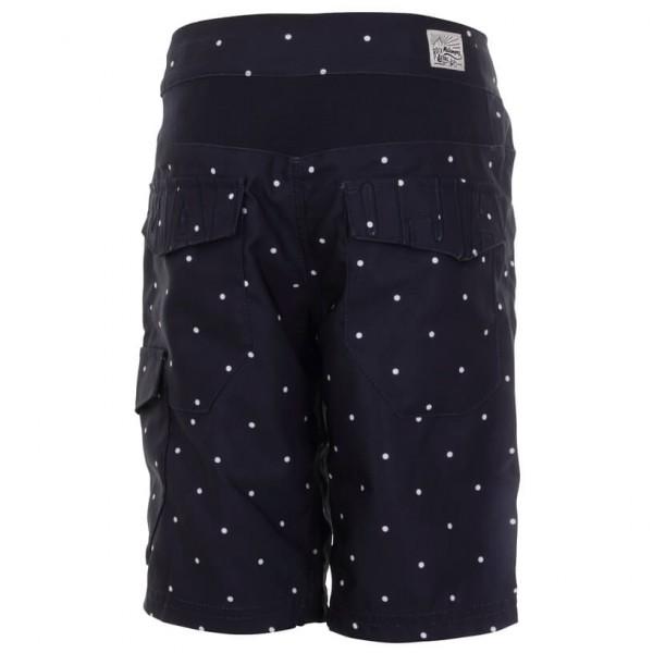 Maloja - Kid's KaylaG. - Cycling pants