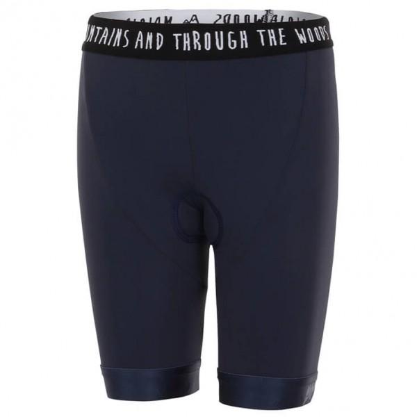Maloja - Kid's StanleyB. - Cycling pants