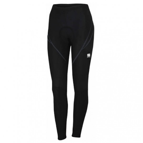 Sportful - Kid's Vuelta Tight - Pyöräilyhousut