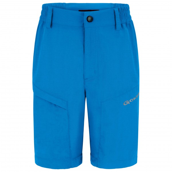 Gonso - Kinder Bike-Shorts Lenny - Radhose
